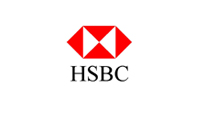 Hong Kong Flower Shop GGB client HSBC