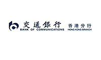 Hong Kong Flower Shop GGB client BANK OF CHINA GROUP INSURANCE COMPANY LIMITED