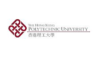 Hong Kong Flower Shop GGB client THE HONG KONG POLYTECHIC UNIVERSITY