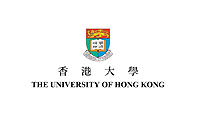 Hong Kong Flower Shop GGB client THE UNIVERSITY OF HONG KONG