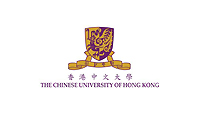 Hong Kong Flower Shop GGB client THE CHINESE UNIVERSITY OF HONG KONG