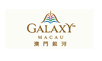 Hong Kong Flower Shop GGB client Galaxy Entertainment Macau