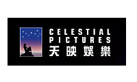 Hong Kong Flower Shop GGB client Celestial Pictures