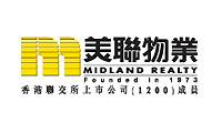 Hong Kong Flower Shop GGB client Midland Realty