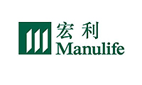 Hong Kong Flower Shop GGB client Manulife