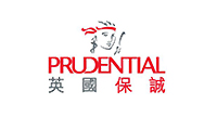 Hong Kong Flower Shop GGB client PRUDENTIAL