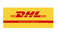 Hong Kong Flower Shop GGB client DHL Express & Logistics