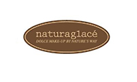Hong Kong Flower Shop GGB client naturaglace