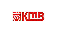 Hong Kong Flower Shop GGB client KMB
