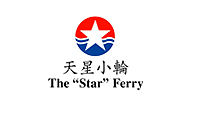 Hong Kong Flower Shop GGB client The Star Ferry