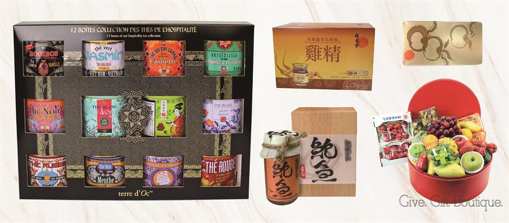 Top 5 Mid-Autumn Festival Gifts Recommendations