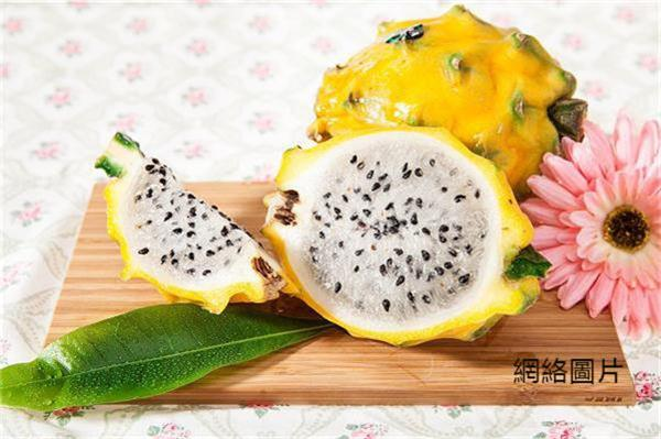 About Kirin Fruit, How Much Do You Know